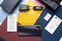 Motorola-Moto-edge-20-LITE-Review012