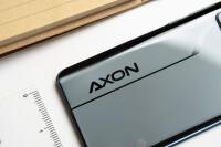 ZTE-Axon-30-5G-Review003