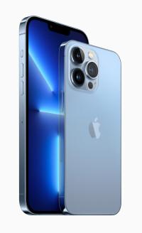 AppleiPhone-13-ProiPhone-13-Pro-Max09142021