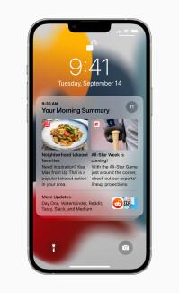 AppleiPhone-13-ProNotifications09142021