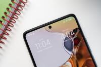 Xiaomi-11T-Pro-Review002
