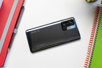 Xiaomi-11T-Pro-Review004