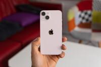 apple-iphone-13-pink-10