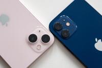 apple-iphone-13-vs-iphone-12-10