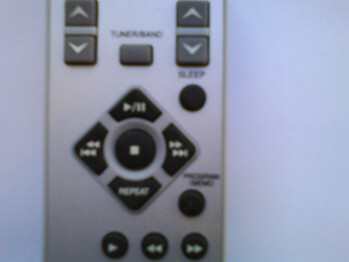 Macro - Indoor Images - Sony Ericsson W910 Review