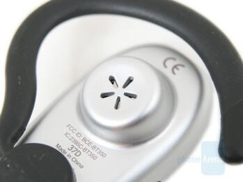 Speaker - Jabra BT350 Review