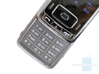 Samsung SGH-G800 Preview