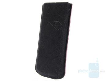 Nokia 7900 Prism Review