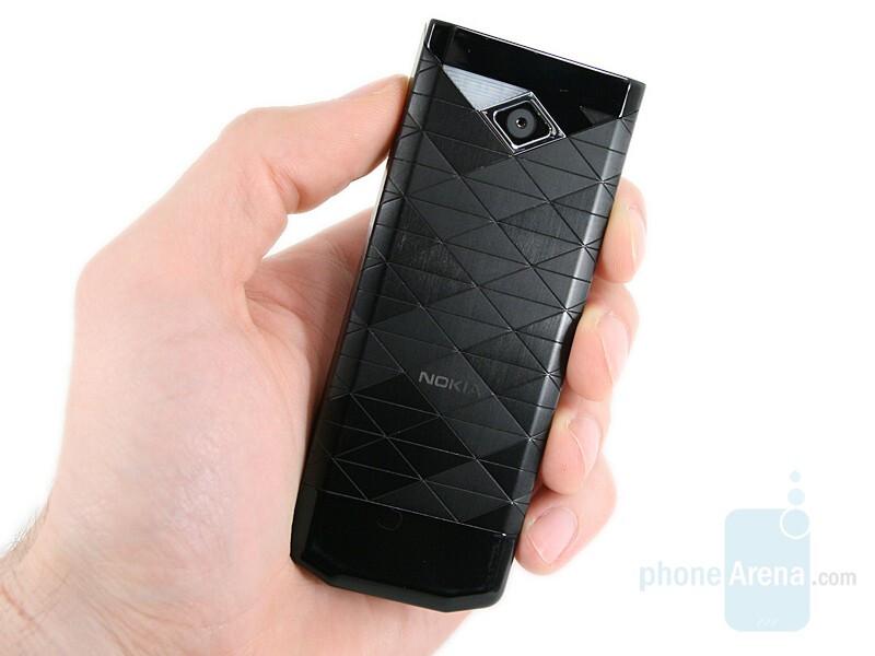 Nokia 7500 Prism - MobilniSvet.com - kompletan test aparata