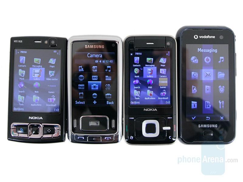 NOKIA TÉLÉCHARGER N95 8GB X-PLORE