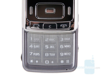 Samsung SGH-G800 Review