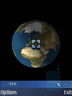 Nokia maps - Nokia E51 Review