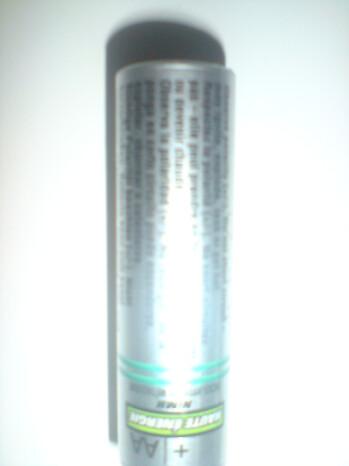 5-megapixel GSM Cameraphone Comparison Q4 2007