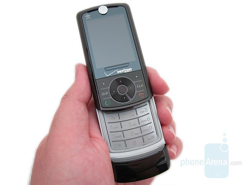 motorola rizr z6c review rh phonearena com Motorola DVR Manual Motorola Android User Manual