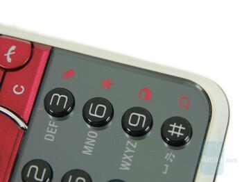 Sony Ericsson K660 Preview