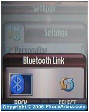 Motorola RAZR V3 Special Edition - Black review