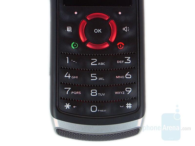 motorola i335 review rh phonearena com Nextel I560 motorola i335 manual