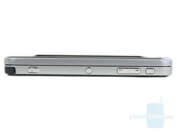 Nokia N810 Internet Tablet Review