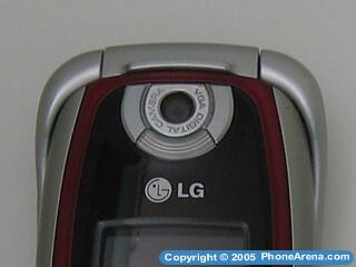 LG PM-225 review