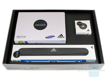 Samsung miCoach Review