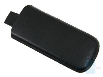 Nokia 8800 Arte Review
