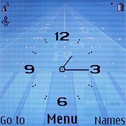 V9 and Constellation - Vertu Constellation Knockoff Review