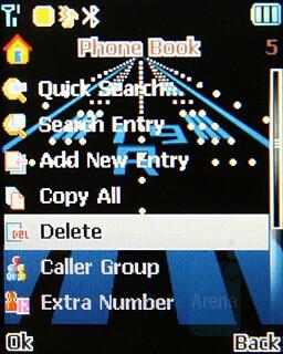 Phonebook - Vertu Constellation Knockoff Review