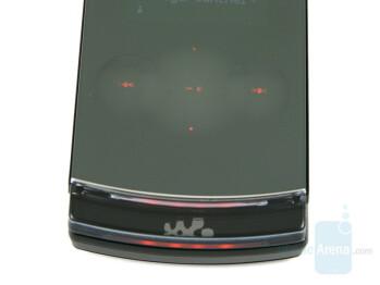 Sony Ericsson W980 Preview