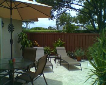Outdoor images - Motorola W755 Review