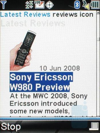 Sanyo PRO-200 Review