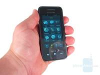 Samsung-Instinct-Review-Design17