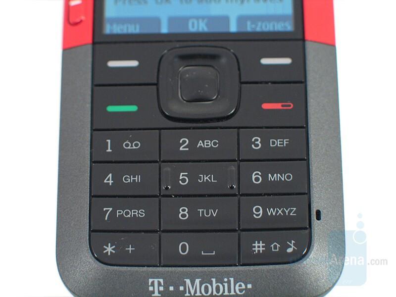 Программы На Телефон 5310