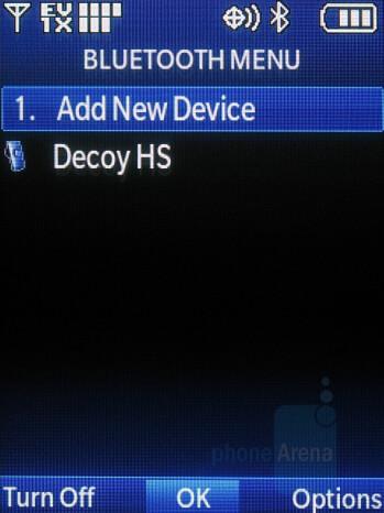 LG Decoy Review