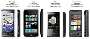 samsung omnia review Samsung Omnia 2 I920 Specs Samsung Omnia 2 I920
