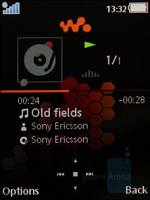 Walkman 3.0 - Sony Ericsson W902 Preview