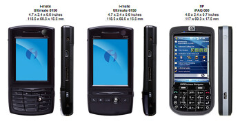 Htc i mate ultimate 8150 free unlock code insertion instructions.