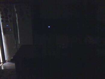 Dark - Indoor Samples - Verizon Wireless Blitz Review