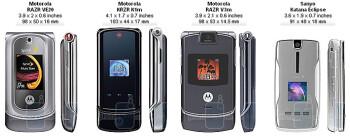 motorola razr ve20 review rh phonearena com Motorola RAZR XT912 Specs Motorola RAZR V3 ManualDownload