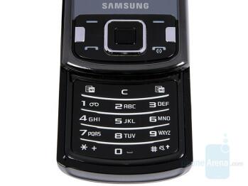 Samsung INNOV8 Preview