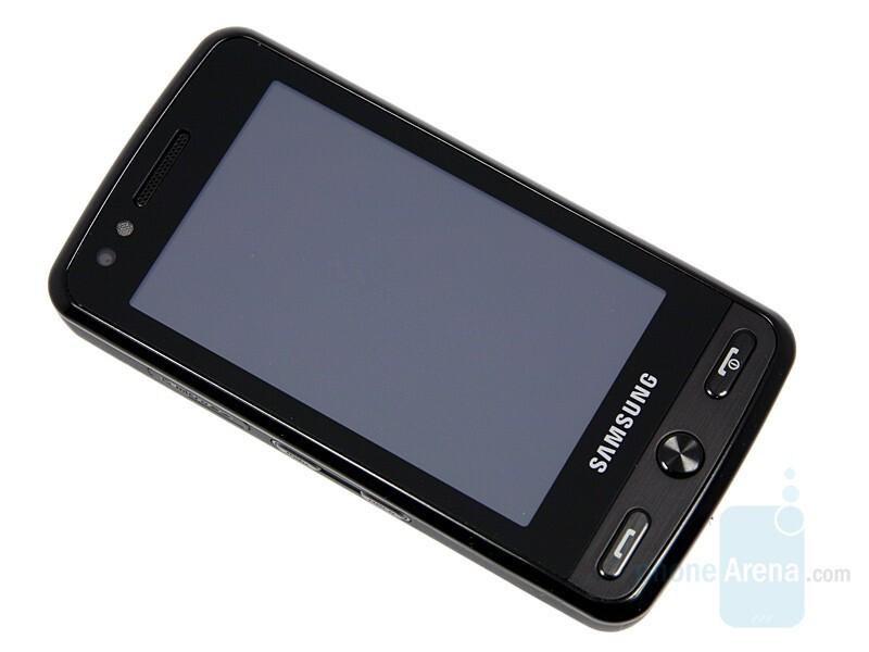 Samsung Pixon Review