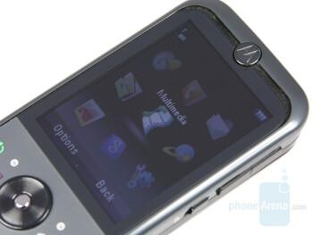 Motorola ZINE ZN5 Review