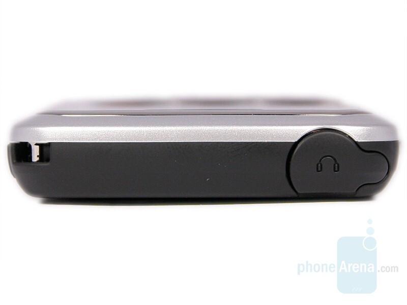 Top - Samsung BEATb Preview