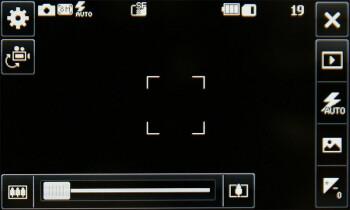 Renoir - GSM Cameraphone Comparison Q4 2008