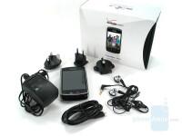 BlackBerryStormReviewDesign001