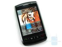 BlackBerryStormReviewDesign003