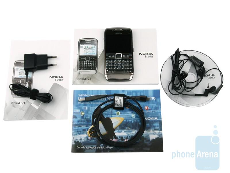 nokia e71 review nokia e71 user guide pdf download Nokia E73
