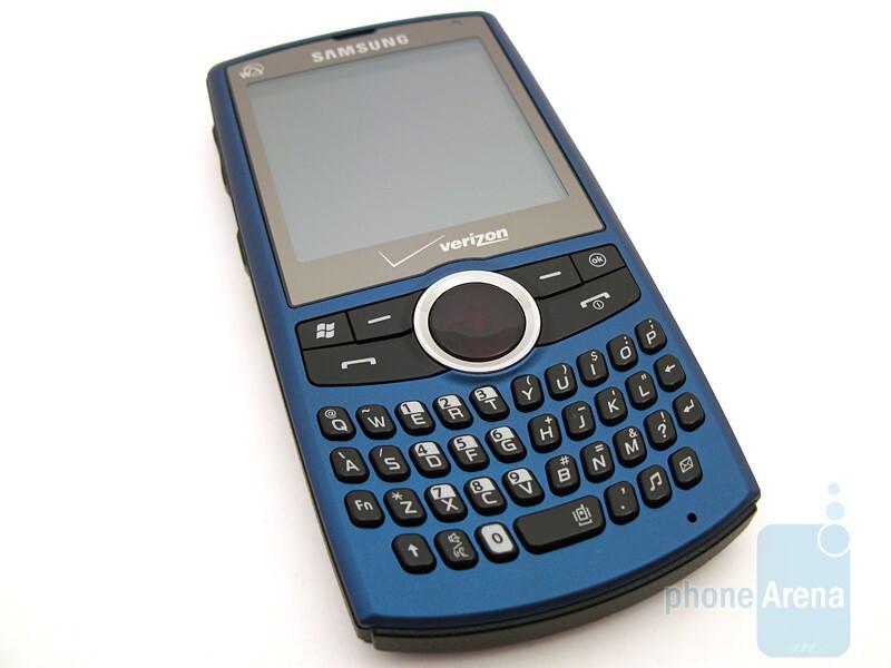 samsung saga review rh phonearena com Samsung Windows Phone Flip Samsung Windows Phone Flip