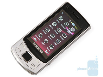 Samsung Ultra S Preview