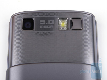 Camera - Samsung Ultra S Preview