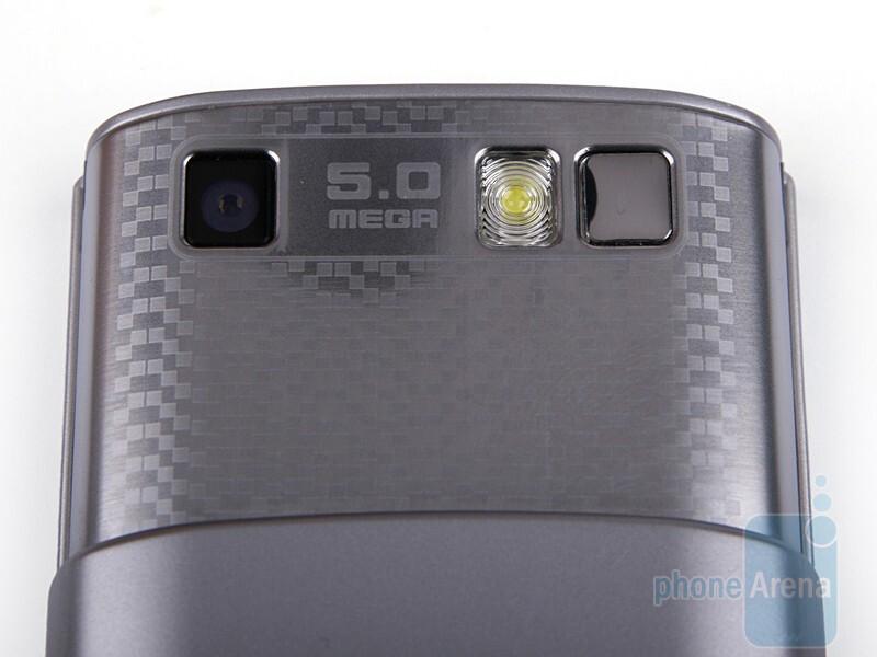 Camera - Samsung Ultra S Preview